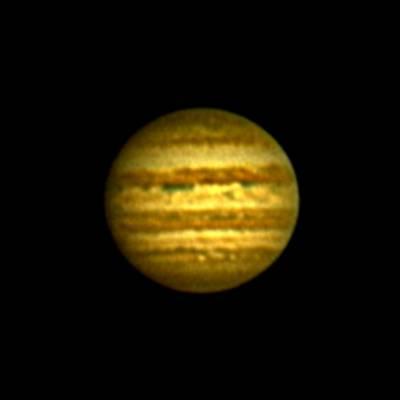 jupiter solar system - photo #43